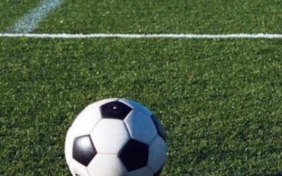 Motionsfodbold for mænd